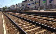 Suicide à Triel-sur-Seine : le trafic des trains interrompus entre Conflans et Mantes