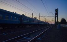 Seine-Maritime : vol de radiateurs sur des locomotives, quatre nouvelles interpellations près de Rouen