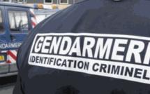 Une famille de forains attaquée par trois malfaiteurs près d'Evreux : la gendarmerie lance un appel à témoins
