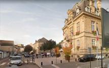 Conflans-Sainte-Honorine : odeur suspecte de gaz, 42 personnes évacuées