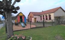 Eure : Vatteville va perdre son école maternelle à la prochaine rentrée