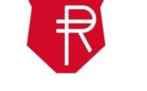 Le Rollon, c'est le nom de la future monnaie citoyenne normande