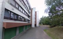 Yvelines : un cadavre en état de décomposition découvert dans un appartement à Élancourt