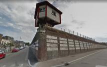 Seine-Maritime : le détenu en cavale de la maison d'arrêt de Rouen est repris à Bordeaux