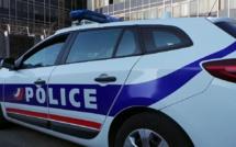 Rouen : quatre étudiants frappés à coups de matraque télescopique par leurs agresseurs