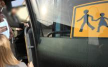 Les transports scolaires maintenus sous conditions ce mardi 13 février