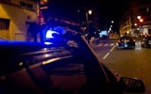 Rouen : le chauffard sans permis est intercepté après trois refus d'obtempérer
