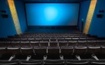 Yvelines : un exhibitionniste dans le cinéma d'Achères, il est placé en garde à vue