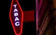 Eure : les cambrioleurs fracturent le bar-tabac d'Alizay et dérobent des cigarettes