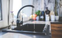 Restriction de consommation d'eau dans l'Eure : la mesure est maintenue