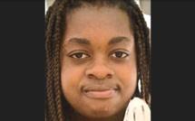 Appel à témoins après la disparition inquiétante de Célia, 14 ans, à Guyancourt (Yvelines)