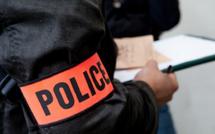 Accusée d'avoir poignardé son ami à Darnétal, près de Rouen, une femme de 66 ans en garde à vue