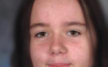 Appel à témoin : Océane, 15 ans, a disparu depuis lundi de Conches-en-Ouche (Eure)