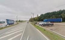 Série de vols de fret dans le secteur de Pacy-sur-Eure : la gendarmerie appelle à la vigilance