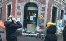 Soupçonné des attaques à Pacy-sur-Eure et Yerville : le gang des bureaux de poste derrière les barreaux