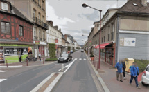 Mort d'un homme handicapé, roué de coups à Elbeuf : la police lance un appel à témoins
