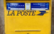 Le Neubourg : Il dénonce son ex-compagne qui avait détourné du courrier alors employée à la Poste