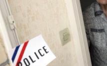 Yvelines : des faux policiers chez une personne âgée de 92 ans à Carrières-sur-Seine