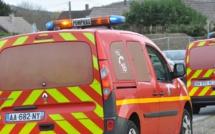 Fauville-en-Caux (Seine-Maritime) : le CFA évacué après une coupure d'électricité et un départ de feu