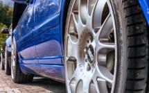 Yvelines : il retrouve les jantes de son Audi S3 en vente sur un site internet, le receleur est arrêté