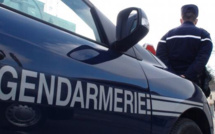 Brionne (Eure) : contrôlé par les gendarmes avec de la drogue dans les poches, il est placé en garde à vue