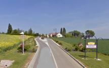 Catastrophe naturelle : la demande de la commune de Dardez, dans l'Eure, est rejetée
