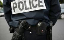 Les Mureaux (Yvelines) : retranchée chez elle, une femme suicidaire est neutralisée avec un Taser