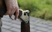 Il avait blessé un passant avec un fusil à canon scié près d'Elbeuf : le tireur est arrêté à sa sortie de prison