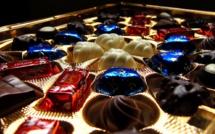Canteleu (Seine-Maritime) : alcoolisé, il frappe sa tante à coups de poings parcequ'elle refuse ses chocolats