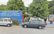 Bombe au lycée de Bolbec (Seine-Maritime) : c'était une fausse alerte, les cours reprennent demain matin