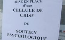 Disparition de Léo, 3 ans : une cellule psychologique mise en place dans l'école du petit garçon à Romilly-sur-Andelle