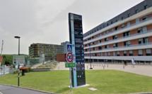 Seine-Maritime : une maman en garde à vue après le décès suspect de son bébé de 7 mois