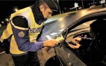 Alcool au volant : 140 automobilistes contrôlés, douze infractions relevées à Neufchâtel-en-Bray