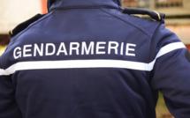 Seine-Maritime : un voleur à la roulotte interpellé en flagrant délit par les gendarmes d'Yvetot