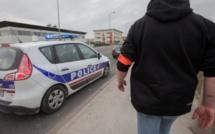Montivilliers (Seine-Maritime) : trois jeunes gens attaqués sauvagement par des voleurs de téléphone