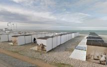 Seine-Maritime : l'exhibitionniste de la plage du Havre condamné à 2 ans de prison ferme