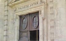 Fillette battue à Evreux (Eure) : la mère de famille condamnée à trois mois de prison avec sursis