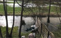 Intempéries : 20 communes de Seine-Maritime et de la Manche reconnues en état de catastrophe naturelle