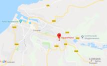 Seine-Maritime : un homme hospitalisé dans un état grave après une chute de 7 m à Fécamp