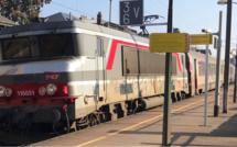 Yvelines : trois adolescents d'Achères interpellés pour avoir jeté des pierres sur des trains