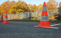 Rénovation de 15 km de chaussée sur l'A29 en Seine-Maritime : les travaux démarrent ce lundi 14 mai