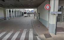 Yvelines : bousculades à la gare routière de Poissy, après un acte de malveillance sur la ligne A du RER