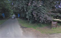 Seine-Maritime : deux femmes nues et couvertes d'hématomes retrouvées en forêt de Roumare près de Rouen