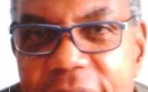 Disparition inquiétante : un homme de 74 ans, atteint de la maladie d'Alzheimer, recherché dans les Yvelines