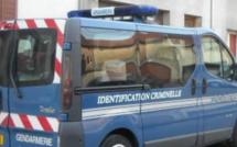 Seine-Maritime : les cambrioleurs du magasin Point P à Neufchâtel-en-Bray dérobent le fond de caisse