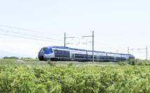 Yvelines : aucun train ne circulera entre Saint-Lazare et Mantes-la-Jolie ce lundi 21 mai
