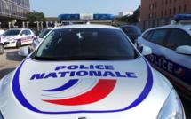 Seine-Maritime : l'employé d'une station-service de Fécamp gazé par un malfaiteur qui dérobe la recette
