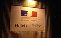 Seine-Maritime : ivre, l'automobiliste percute une voiture en stationnement, à Rouen, et perd son permis