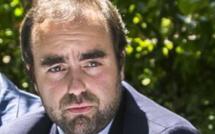 Seine-Maritime : Sébastien Lecornu visitera samedi la future centrale biogaz à Saint-Léonard