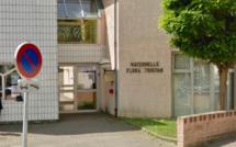 Eure : des tablettes numériques dérobées lors du cambriolage d'une école à Gaillon